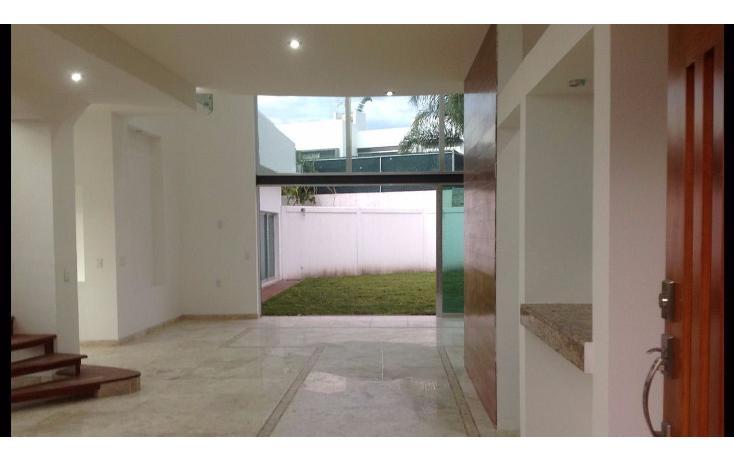 Foto de casa en venta en  , cumbres del lago, querétaro, querétaro, 1070425 No. 18