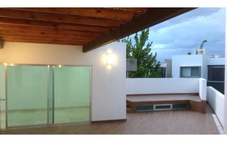 Foto de casa en venta en  , cumbres del lago, querétaro, querétaro, 1070425 No. 19