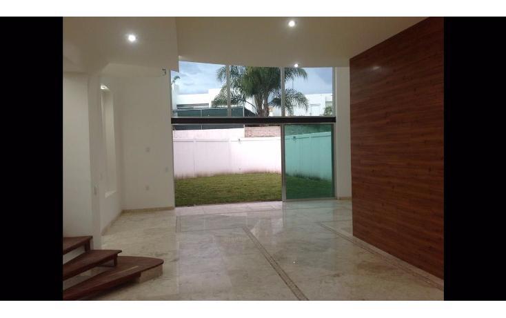 Foto de casa en venta en  , cumbres del lago, querétaro, querétaro, 1070425 No. 22