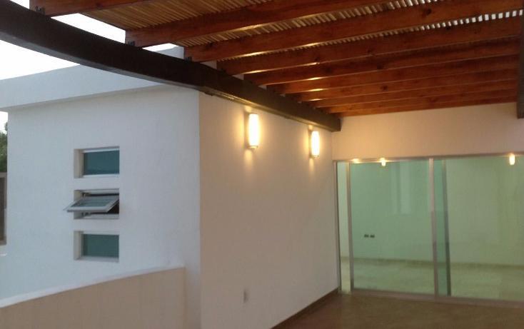 Foto de casa en venta en  , cumbres del lago, querétaro, querétaro, 1070425 No. 26