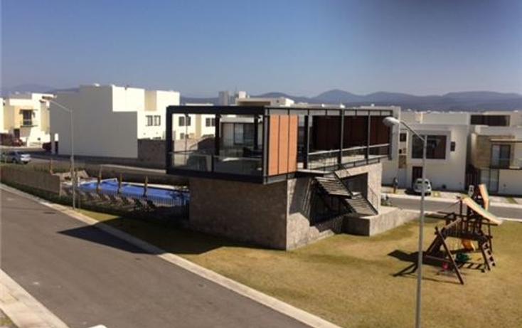 Foto de casa en renta en  , cumbres del lago, quer?taro, quer?taro, 1073837 No. 06