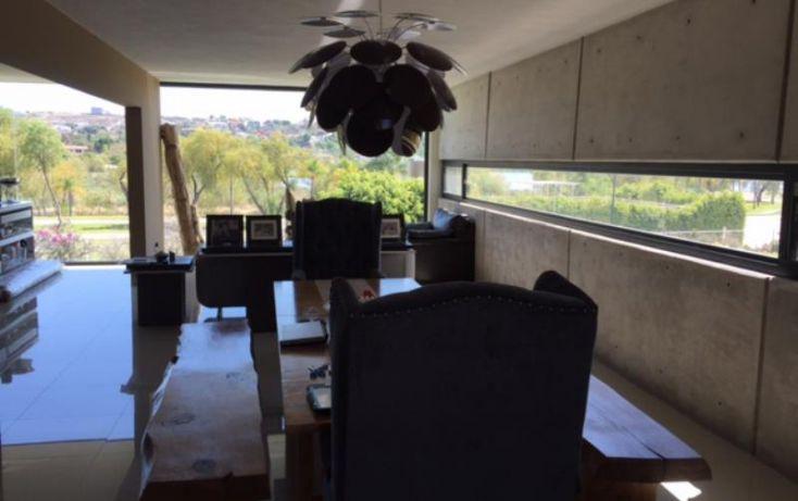 Foto de casa en venta en, cumbres del lago, querétaro, querétaro, 1081421 no 02