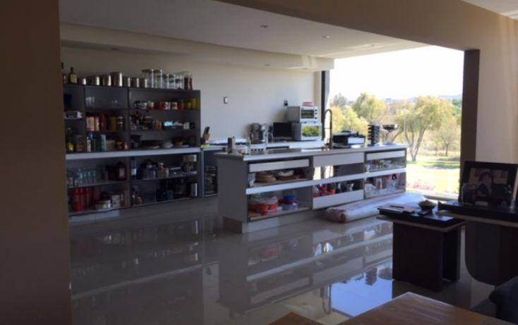 Foto de casa en venta en, cumbres del lago, querétaro, querétaro, 1081421 no 03