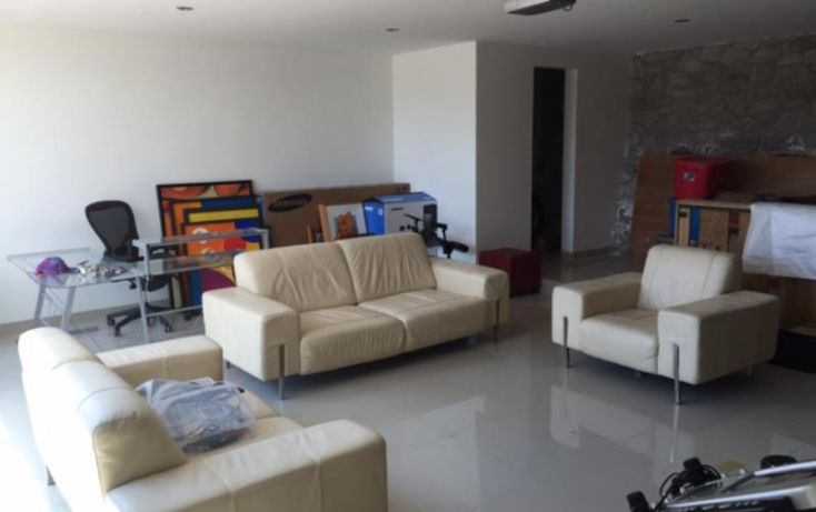 Foto de casa en venta en, cumbres del lago, querétaro, querétaro, 1081421 no 05