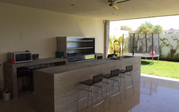 Foto de casa en venta en, cumbres del lago, querétaro, querétaro, 1081421 no 06