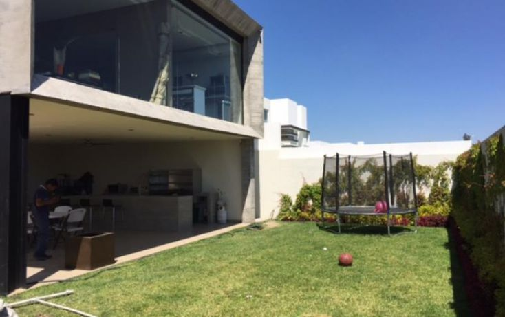 Foto de casa en venta en, cumbres del lago, querétaro, querétaro, 1081421 no 07