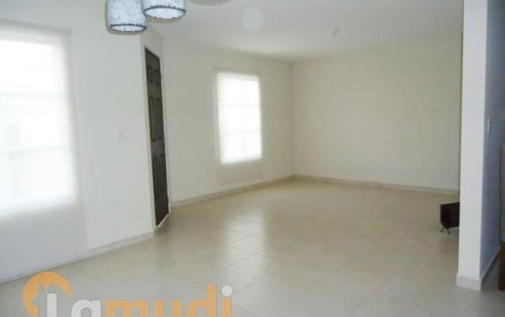Foto de casa en venta en  , cumbres del lago, quer?taro, quer?taro, 1086381 No. 03