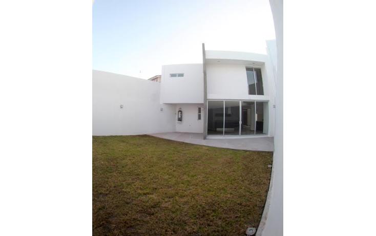 Foto de casa en venta en  , cumbres del lago, querétaro, querétaro, 1086597 No. 02