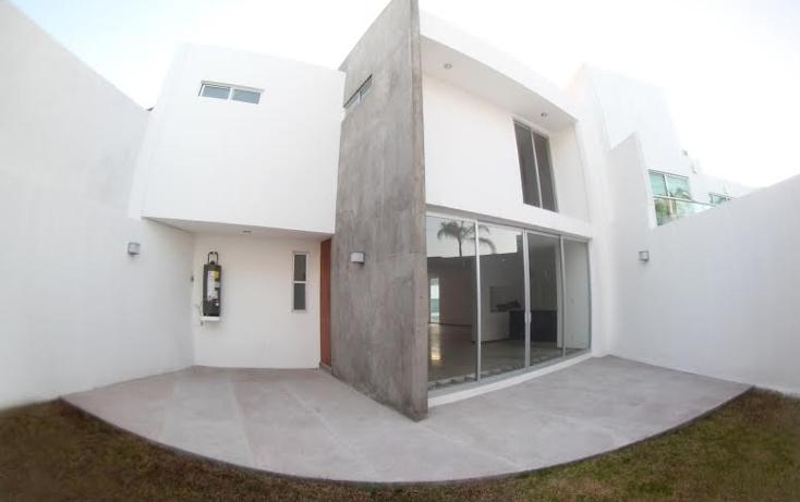 Foto de casa en venta en  , cumbres del lago, querétaro, querétaro, 1086597 No. 03