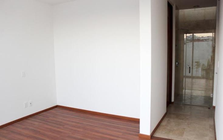 Foto de casa en venta en  , cumbres del lago, querétaro, querétaro, 1086597 No. 04
