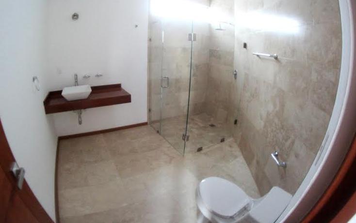 Foto de casa en venta en  , cumbres del lago, querétaro, querétaro, 1086597 No. 05