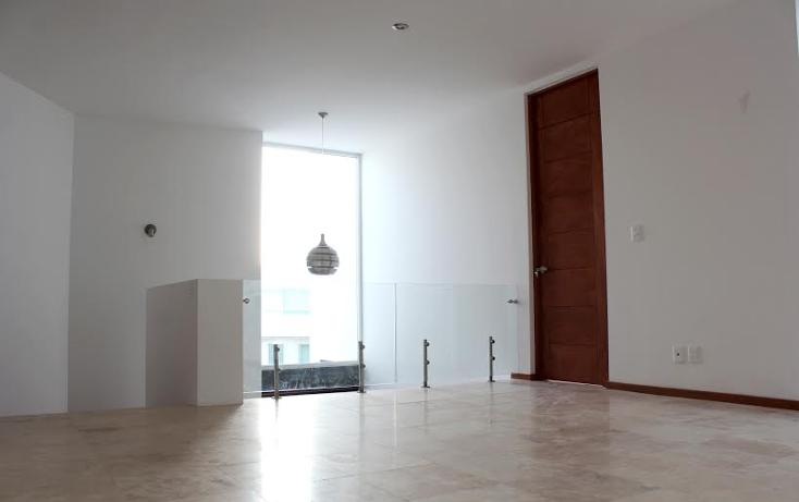 Foto de casa en venta en  , cumbres del lago, querétaro, querétaro, 1086597 No. 07