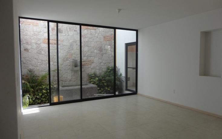 Foto de casa en venta en  , cumbres del lago, quer?taro, quer?taro, 1099057 No. 05