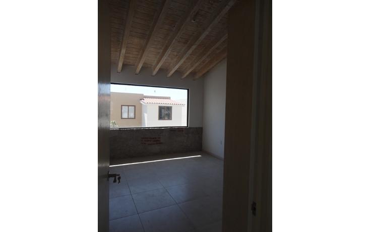 Foto de casa en venta en  , cumbres del lago, quer?taro, quer?taro, 1099057 No. 16