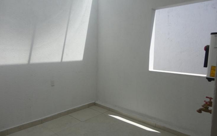 Foto de casa en venta en  , cumbres del lago, quer?taro, quer?taro, 1099057 No. 21