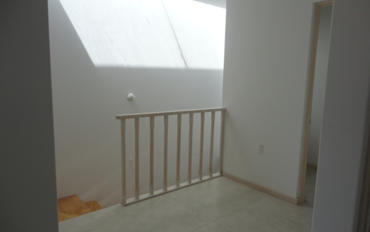 Foto de casa en venta en  , cumbres del lago, quer?taro, quer?taro, 1099057 No. 24