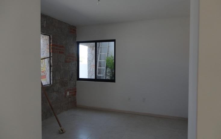 Foto de casa en venta en  , cumbres del lago, quer?taro, quer?taro, 1099057 No. 27