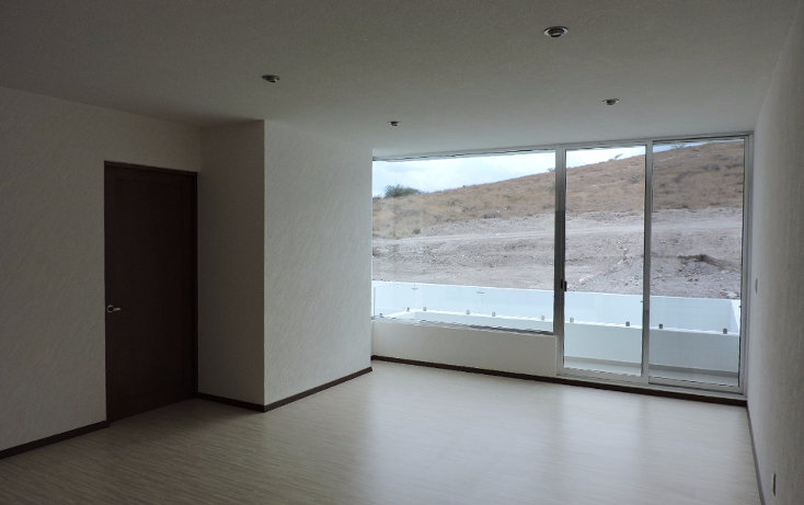 Foto de casa en venta en  , cumbres del lago, querétaro, querétaro, 1101905 No. 08