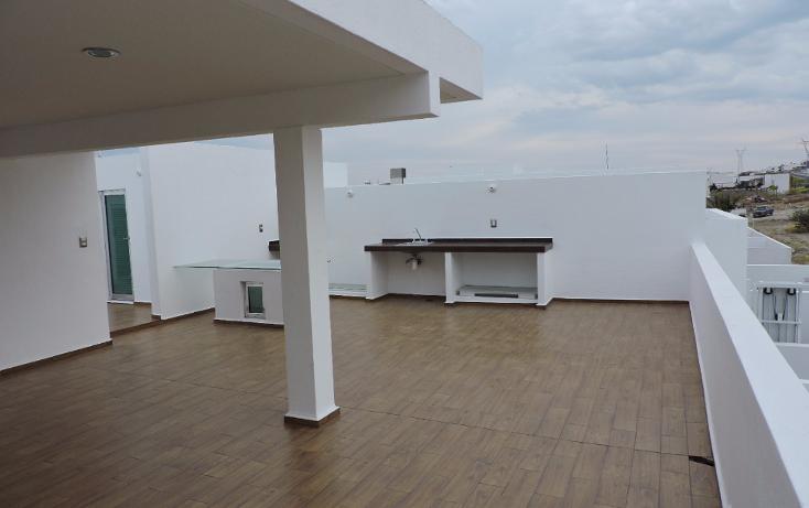 Foto de casa en venta en  , cumbres del lago, querétaro, querétaro, 1101905 No. 10
