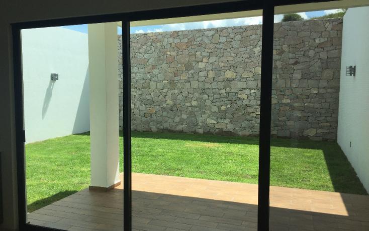 Foto de casa en venta en  , cumbres del lago, querétaro, querétaro, 1101905 No. 11