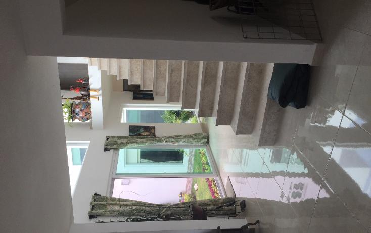 Foto de casa en venta en  , cumbres del lago, quer?taro, quer?taro, 1104755 No. 10