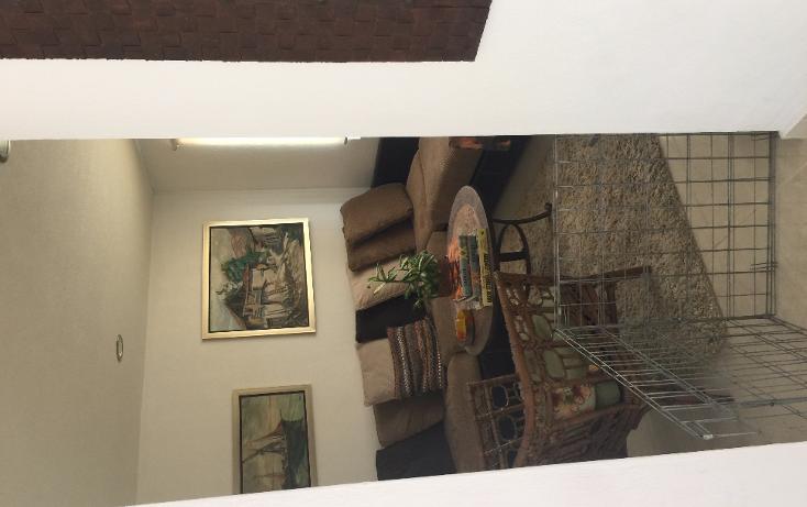 Foto de casa en venta en  , cumbres del lago, quer?taro, quer?taro, 1104755 No. 11