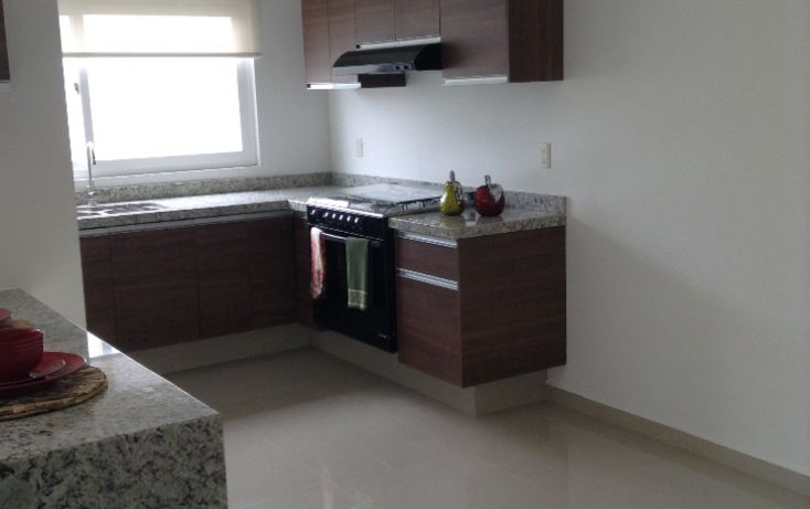 Foto de casa en venta en, cumbres del lago, querétaro, querétaro, 1105927 no 04
