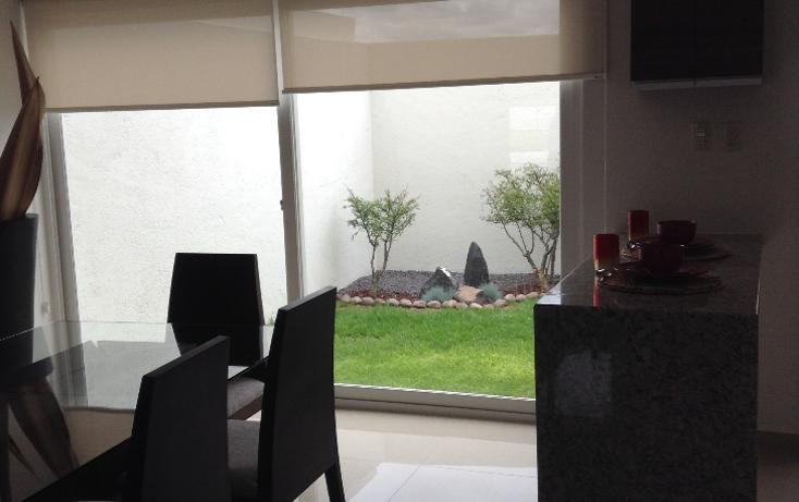 Foto de casa en venta en, cumbres del lago, querétaro, querétaro, 1105927 no 05