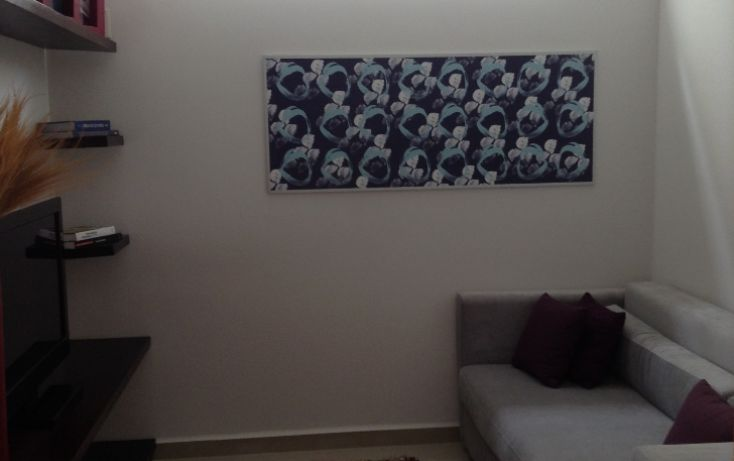 Foto de casa en venta en, cumbres del lago, querétaro, querétaro, 1105927 no 09