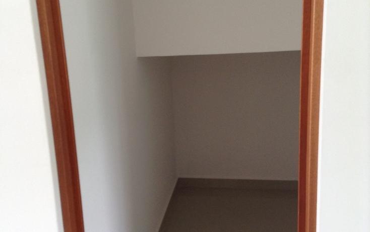 Foto de casa en venta en  , cumbres del lago, querétaro, querétaro, 1105927 No. 15