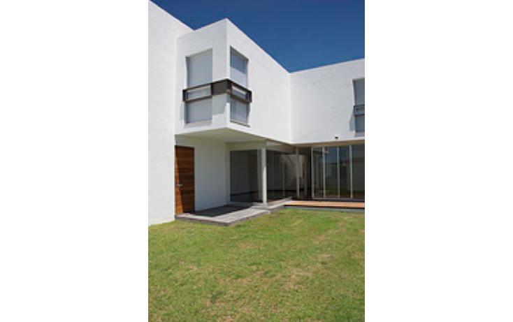 Foto de casa en venta en, cumbres del lago, querétaro, querétaro, 1117911 no 04