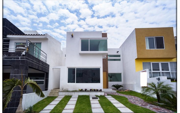 Foto de casa en venta en, cumbres del lago, querétaro, querétaro, 1134263 no 01