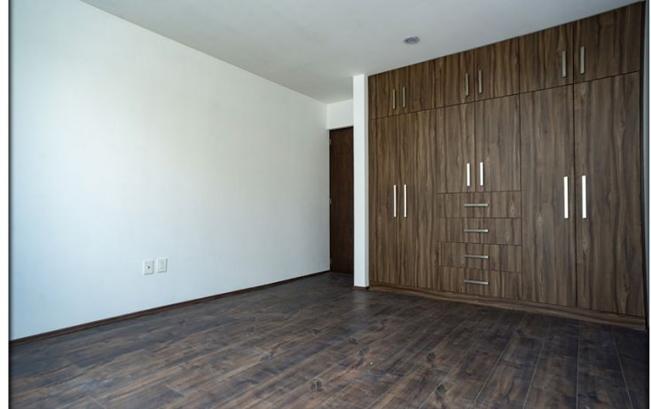 Foto de casa en venta en, cumbres del lago, querétaro, querétaro, 1134263 no 06