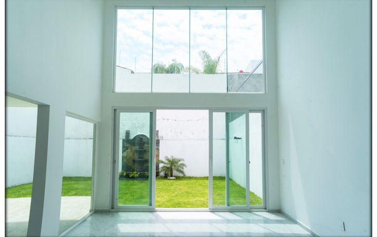 Foto de casa en venta en, cumbres del lago, querétaro, querétaro, 1134263 no 08