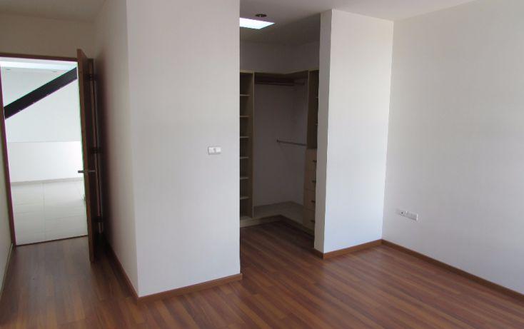 Foto de casa en venta en, cumbres del lago, querétaro, querétaro, 1136105 no 02