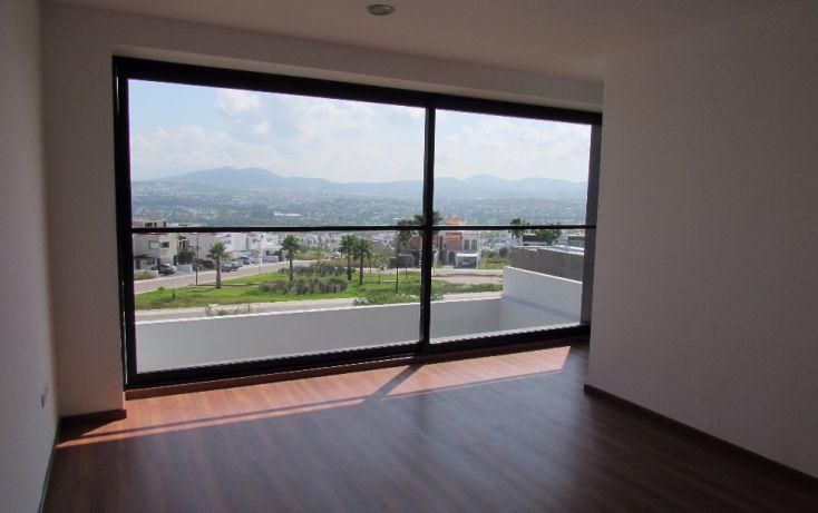 Foto de casa en venta en, cumbres del lago, querétaro, querétaro, 1136105 no 04