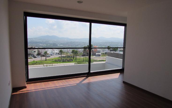 Foto de casa en venta en  , cumbres del lago, querétaro, querétaro, 1136105 No. 04
