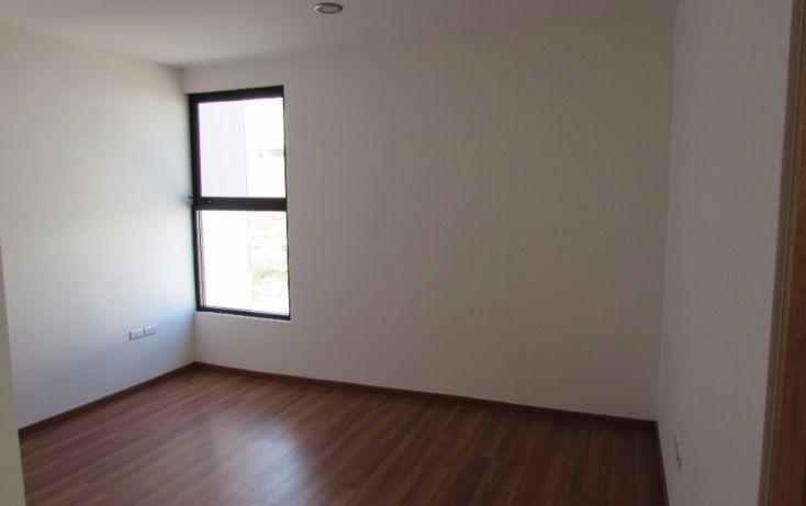 Foto de casa en venta en, cumbres del lago, querétaro, querétaro, 1136105 no 05