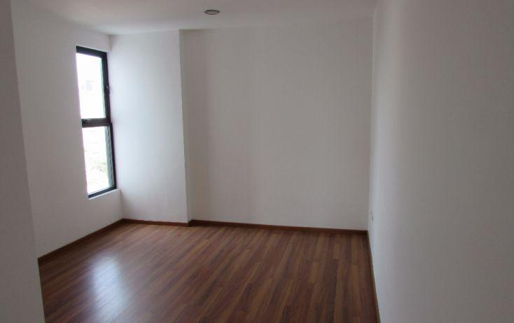 Foto de casa en venta en, cumbres del lago, querétaro, querétaro, 1136105 no 09