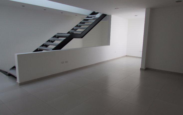Foto de casa en venta en, cumbres del lago, querétaro, querétaro, 1136105 no 10