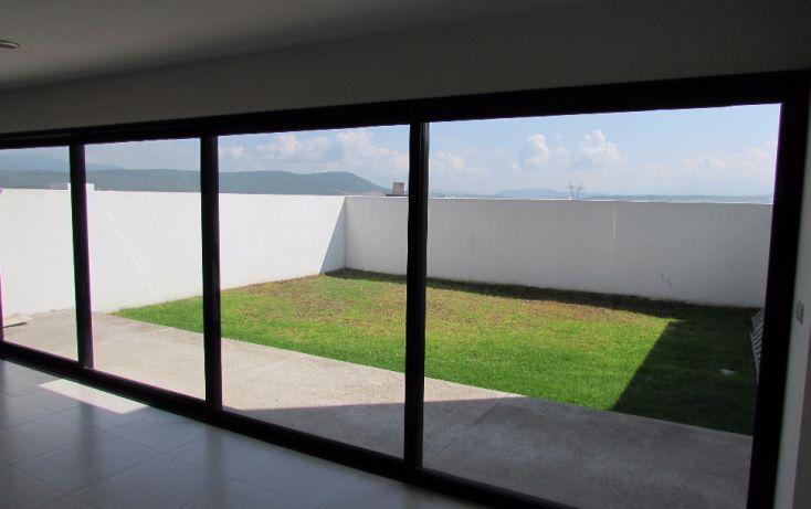 Foto de casa en venta en, cumbres del lago, querétaro, querétaro, 1136105 no 13