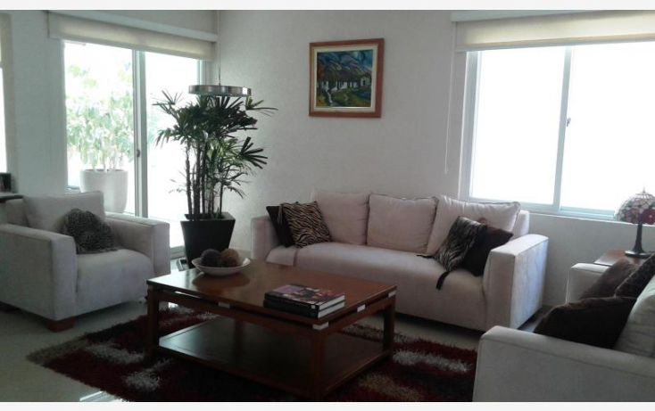 Foto de casa en venta en, cumbres del lago, querétaro, querétaro, 1158619 no 02