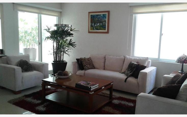 Foto de casa en venta en  , cumbres del lago, querétaro, querétaro, 1158619 No. 02