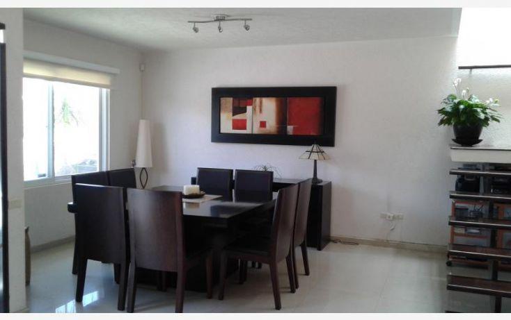 Foto de casa en venta en, cumbres del lago, querétaro, querétaro, 1158619 no 03