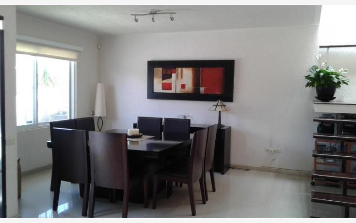 Foto de casa en venta en  , cumbres del lago, querétaro, querétaro, 1158619 No. 07
