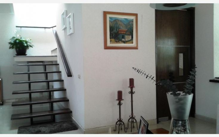 Foto de casa en venta en, cumbres del lago, querétaro, querétaro, 1158619 no 09