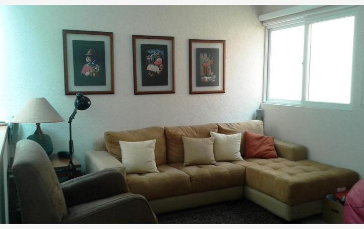 Foto de casa en venta en  , cumbres del lago, querétaro, querétaro, 1158619 No. 09