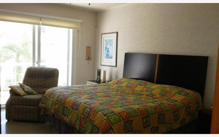 Foto de casa en venta en  , cumbres del lago, querétaro, querétaro, 1158619 No. 11