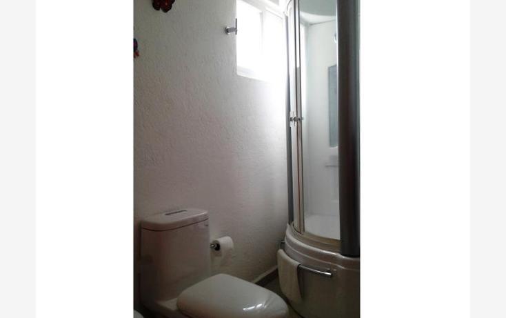 Foto de casa en venta en  , cumbres del lago, querétaro, querétaro, 1158619 No. 16