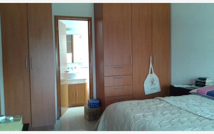 Foto de casa en venta en  , cumbres del lago, querétaro, querétaro, 1158619 No. 17
